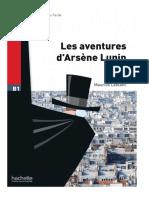 Les_aventures_d_39_Ars_232_ne_Lupin_Hachette