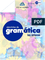 Lexama Suarez William Andrés - EjerciciosdeGramática - El Enlace (1) (1)