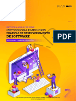 2_FIAP ON - Metodologia-Desenv-Software_RevFinal_20201216