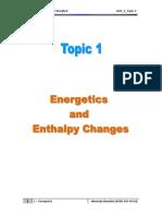 1_Energetics
