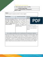 Anexo 1 - Formato de Identificación de Creencias (2)