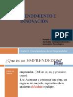 Emprendimiento e Innovacion 1