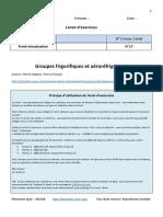 questions-groupes-frigorifiques-et-aerorefrigerants
