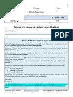 questions-solaire_thermique_capteurs_habitat