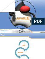 _JE_0_Plan_JEE