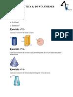 Practica de Volumenes Tema 1
