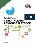 Public-Power-Cyber-Incident-Response-Playbook.en.es