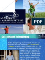 manuale_matrix_reimprinting