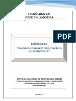 Evidencia_6.1_Cuadros_Comparativos_Medios_y_Modos_de_Transporte