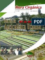 Revista Agric. Orgán. Nº 12