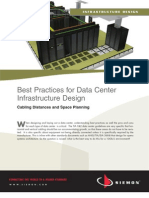 08-02-29-data-centre-infrastructure-design