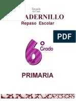 Cuadernillo_de_repaso_sexto_grado_