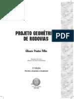 Parte 1 Projeto Geometrico de Rodovias