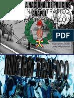 POLCIA COMUNITARIA