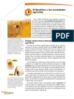 Cs Sociales - Ficha Nº 04