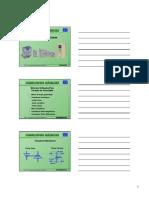 Apostila de Parametrização CFW-09