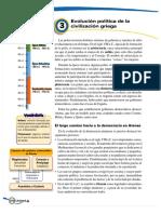 Cs Sociales - Ficha Nº 11