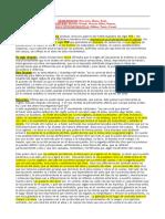 Resumentodalamateria (USAR 3)