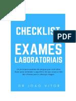 checklist_dos_exames-DrJoaoVitor