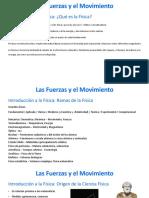 fuerzas_movimiento.