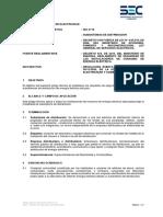 RIC-N16-Subsistemas-de-Distribución