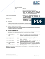 RIC-N10-Instalaciones-de-uso-general