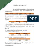 PARCIAL 2 PRESUPUESTO DE MATERA PRIMA (1)