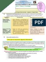 EVALUACION DIAGNOSTICA C y T 1°lista (3)