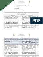 OA-Priorizados-2020-Ciclo-1