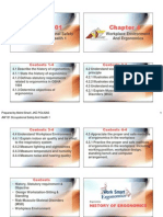 Slide AW101 (16-9) Chapter 4_Workplace Envi & Ergonomics [Student]