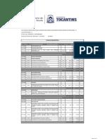 PLANILHA-OR--AMENTARIA-Processo-2300-2017-instala----o-de-reservat--rio-met--lico