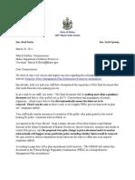 2021-03-20 Farrin Cyrway to Commissioner Keliher