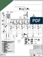 3BPEPH6002E0003_RB_0551-USP-0002_SLD_REV2 (1)
