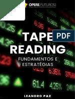 ebook_tape_reanding_opere_futuros