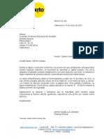 CAMBIO SEDE-COMBINACION