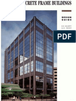 Precast Concrete Building-Design Guide