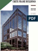 Precast Concrete Building-Design Guide