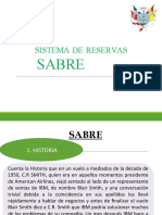 2. DIAPOSITIVAS DE SABRE