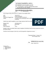surat_keterangan_beasiswa