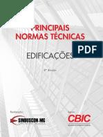 Normas_Tecnicas_Edificacoes_BOOK_3_edicao_versao_web