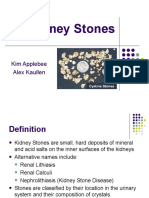 kidney-stone