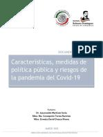 Covid19 (Doc de Trabajo)