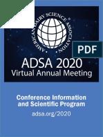 2020-ADSA_Program