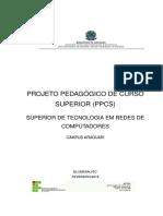 ppcRedes2018