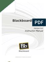 Blackboard_Learn_Instructor_Manual_for_Release_9[1]