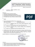 Dokumen-4-Spesifikasi-Khusus-menggunakan-Tailing
