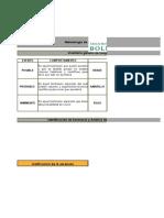 ANEXO 1 - ANALISIS DE VULNERABILIDAD CONALCABLES JUN 2020