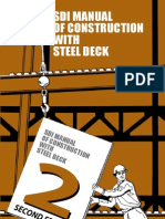 SDI_steel_deck_ConstructionManual_2006