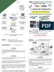 plaquette2pages (3)