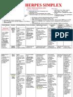 VIRUS CUADRO. HERPES, HEPATITIS Y ENTERICOS (1)